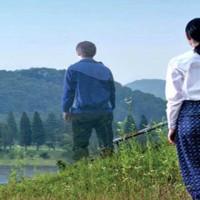 vers-autre-rive-Kiyoshi-Kurosawa-film-critique