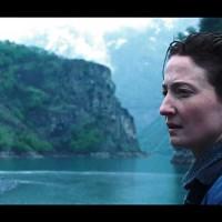 vierge-sous-serment-Bispuri-film-critique-alba-rohrwacher