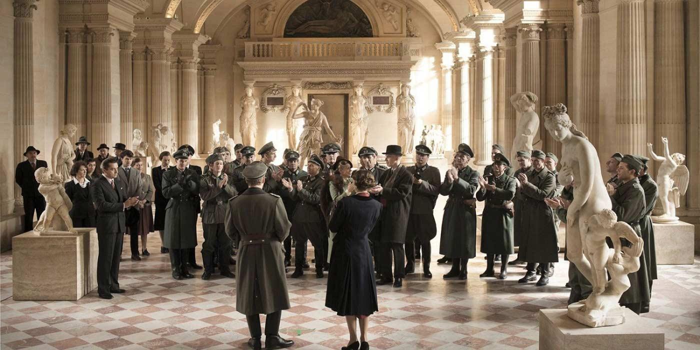 Francofonia-le-Louvre-sous-l-Occupation-critique-film-Aleksandr-Sokourov