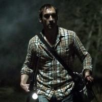 Hallow-Joseph-Mawle-critique-film
