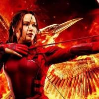 Hunger-Games-La-Revolte-partie-2-critique-film-Francis-Lawrence