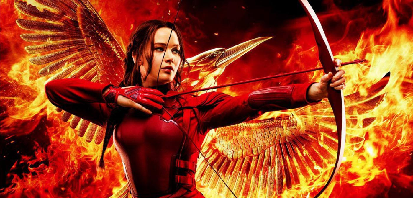 Hunger-Games-La-Revolte-partie-2-critique-film-Francis-Lawrence
