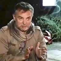 Interview-du-realisateur-Thierry-Poiraud