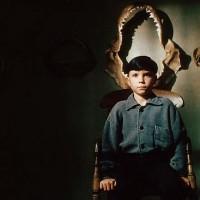 L-enfant-Miroir-philip-ridley-film-pifff-2015-seance-culte-interview-realisateur-cineaste