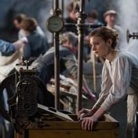Les-suffragettes-critique-film-sarah-gavron