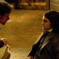 Victor-Frankenstein-Paul-McGuigan-critique-film