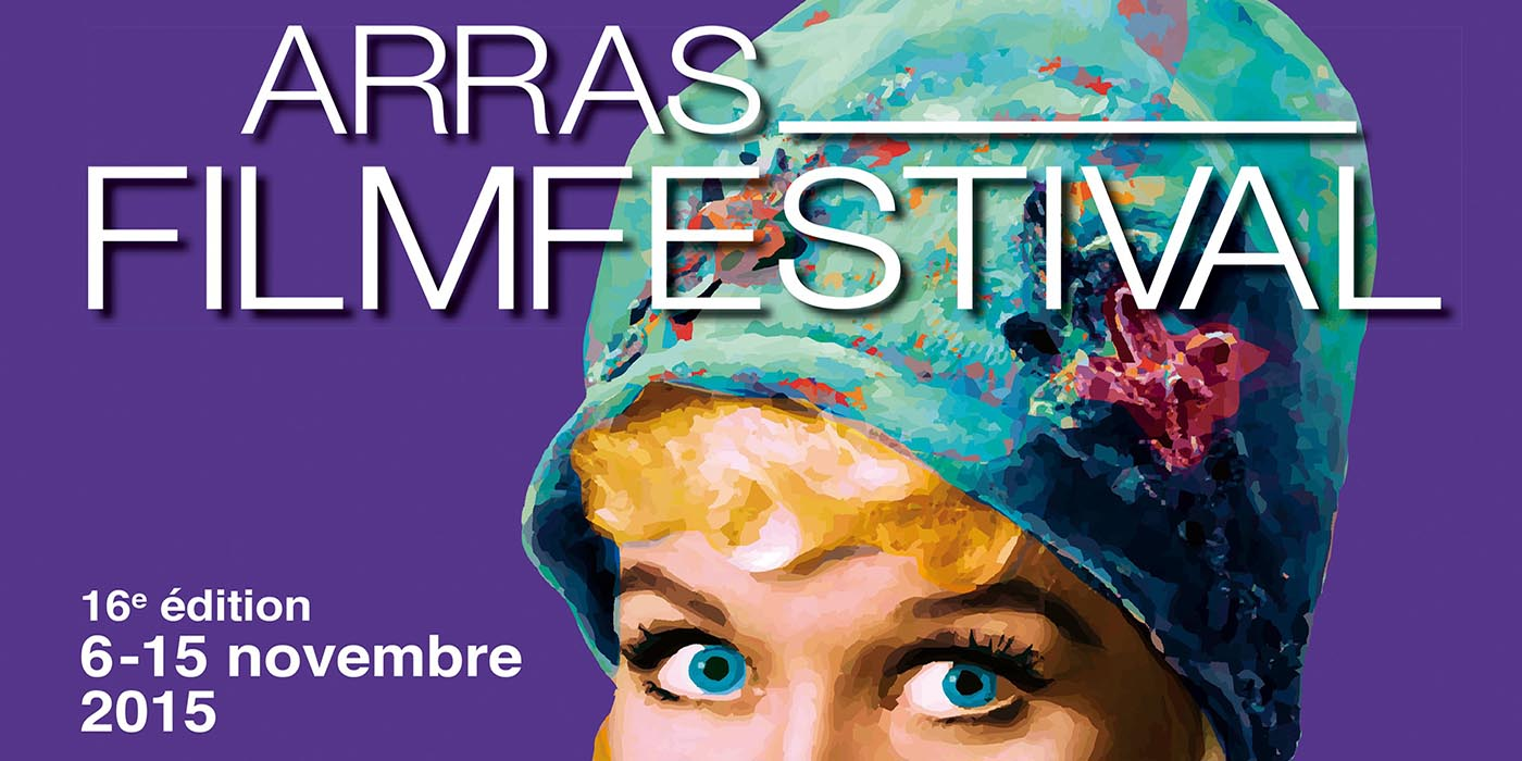 arras-film-festival-2015-introduction