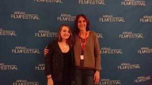 arras-film-festival-Helene-Debreyne-et-Cathy-Gervois