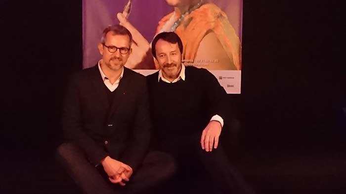 arras-film-festival-interview-Jean-Hugues-Anglade-et-le-realisateur-Laurent-Lariviere-film-je-suis-un-soldat