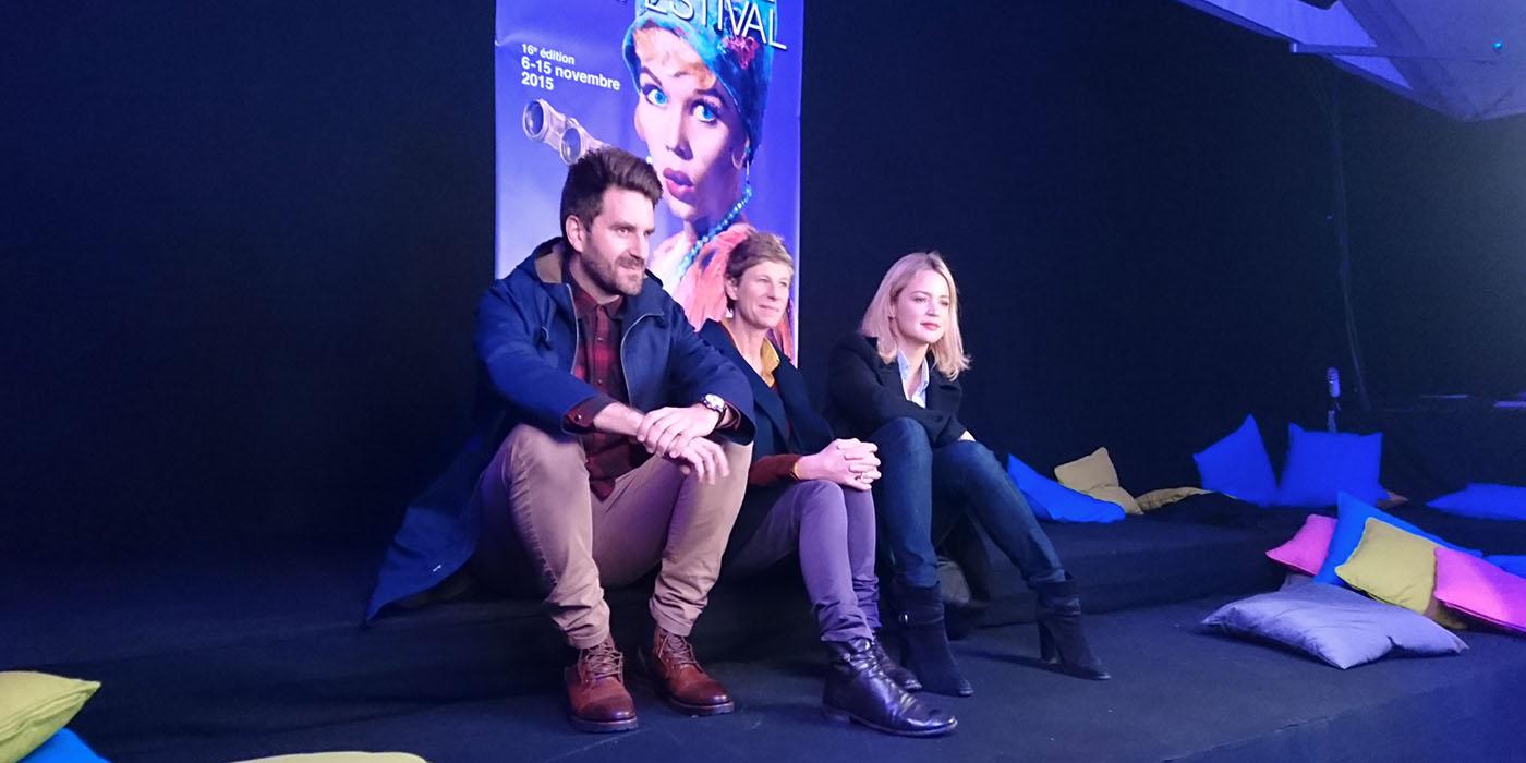 arras-film-festival-j4-equipe-et-ta-soeur