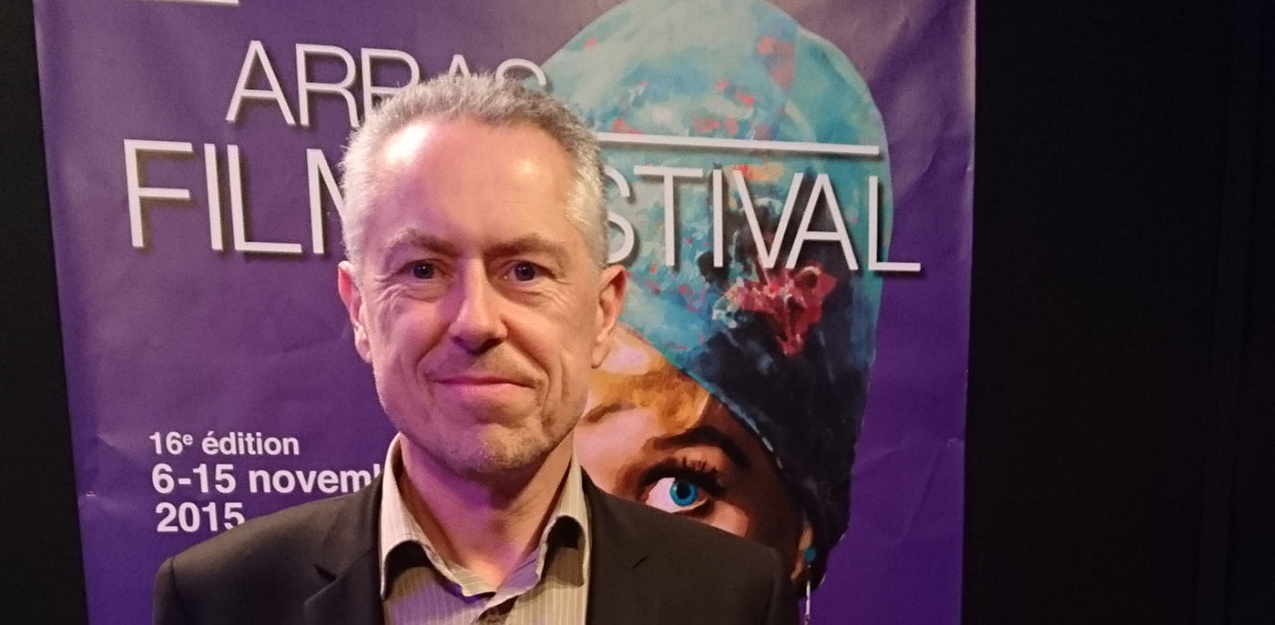 arras-film-festival-j5-eric-miot