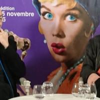 arras-film-festival-j5-jean-pierre-bacri-michel-leclerc-vie-tres-privee-de-monsieur-sim