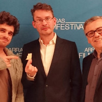arras-film-festival-la-vie-est-belge-equipe