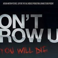 don-t-grow-up-movie