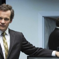 experimenter-Michael-Almereyda-critique