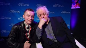 interview-Jim-Sheridan-cineaste-scenariste-arras-film-festival
