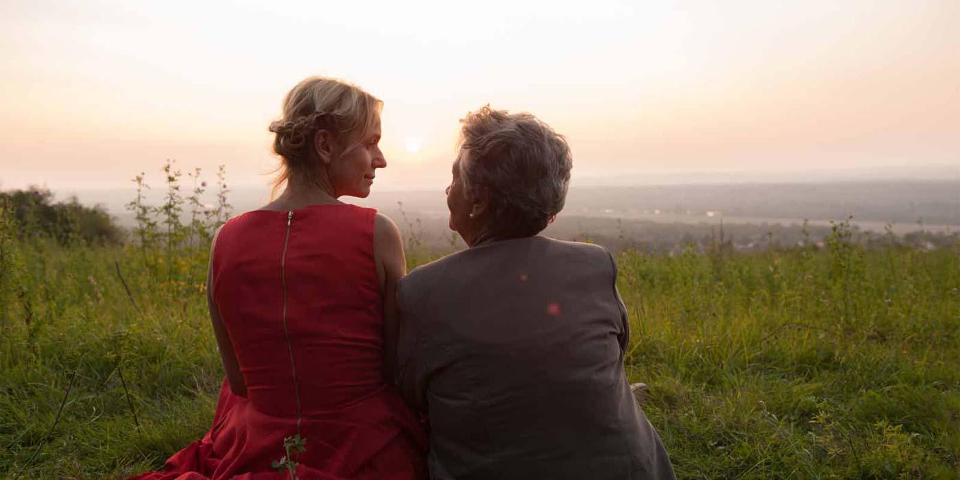 la-derniere-lecon-sandrine-bonnaire-marthe-villalonga-critique-film-Pascale-Pouzadoux