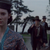 madame-bovary-un-film-de-sophia-barthes-critique-cinema-mia-wasikowska