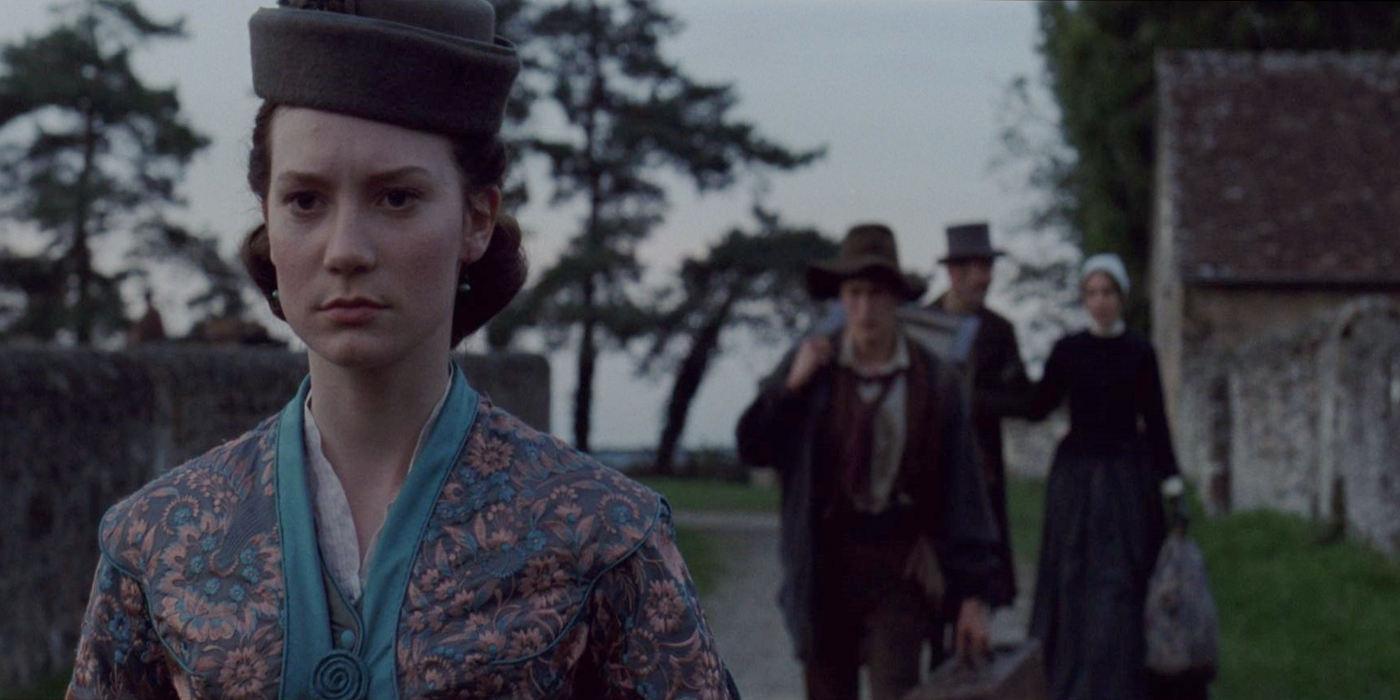 madame-bovary-un-film-de-sophia-barthes-critique-cinema-mia-wasikowska