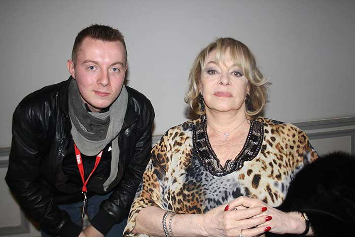 michelle-mercier-interview-arras-film-festival
