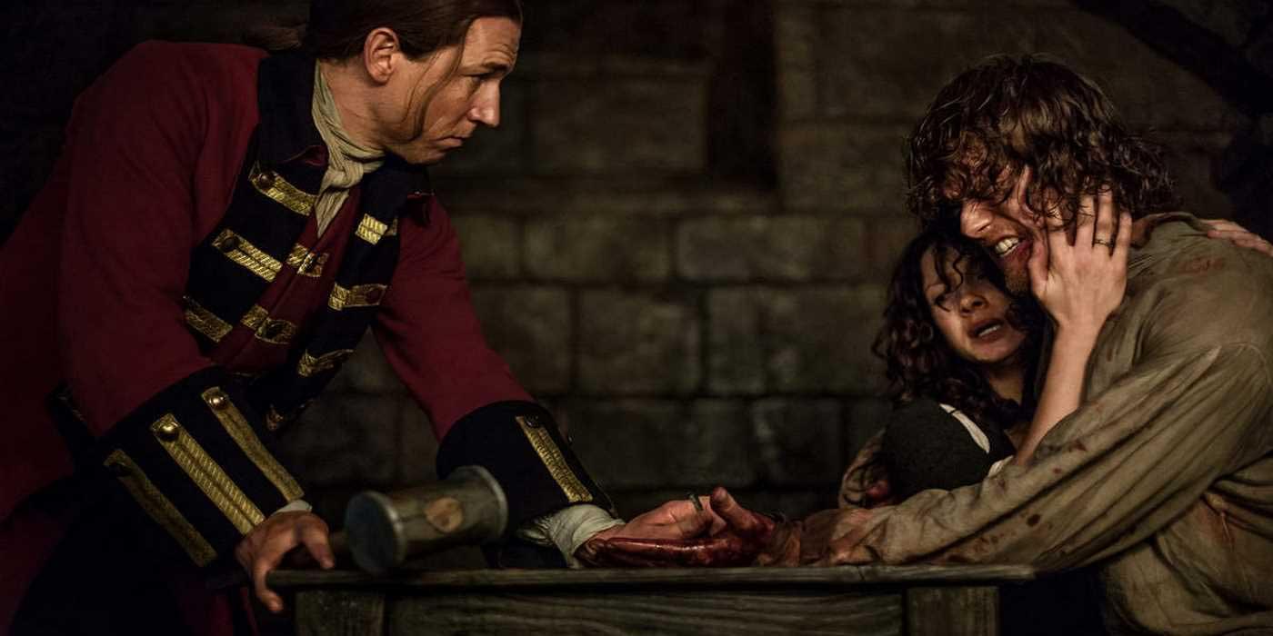outlander-saison-1-critique-serie