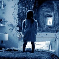 paranormal-activity-5-couverture