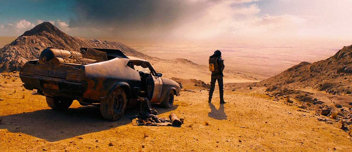 quelques-images-fin-du-monde-mad-max-fury-road-2