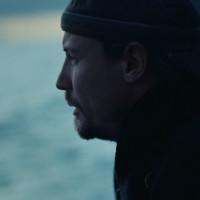 tempete-samuel-collardey-arras-film-festival-jour-1