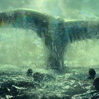 Au-coeur-de-l-ocean-critique-film-Ron-Howard