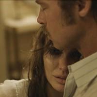 By-the-Sea-movie-review-Brad-Pitt-Angelina-Jolie-critique-cinema-vue-sur-la-mer
