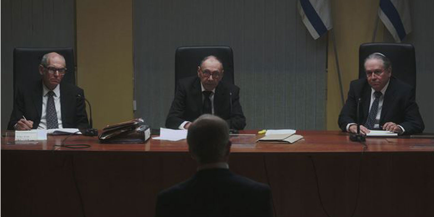 Le-dernier-jour-d-Yitzak-Rabin-comission