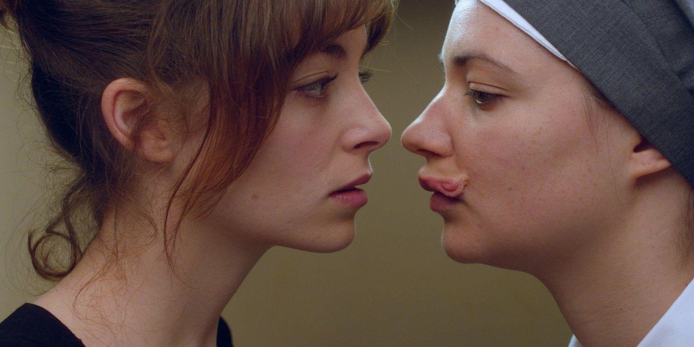 cosmos-andrzej-zulawski-film-critique-Victoria-Guerra-Clementine-Pons