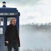 doctor-who-saison-9-cover-critique-serie