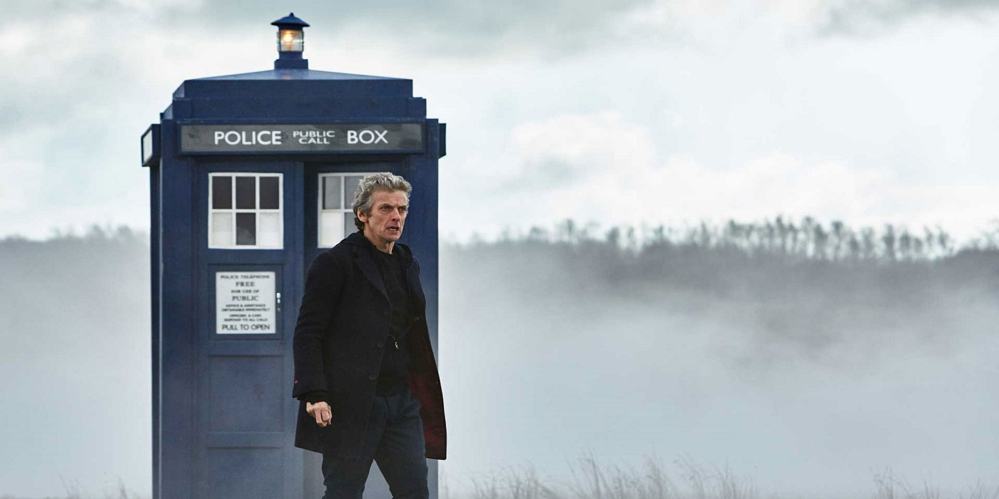 doctor-who-saison-9-cover-critique-serie