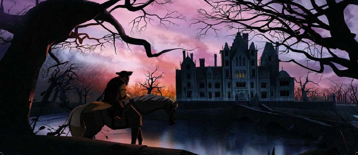 extraordinary-tales-la-chute-de-la-maison-usher-critique-dvd