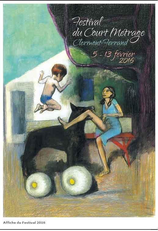 festival-clermont-2016-affiche