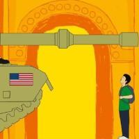 homeland-Irak-annee-zero-critique-film-abbas-fahdel