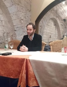 julien-rappeneau-film-rosalie-blum-interview-realisateur