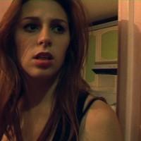 pauline-s-arrache-brisavoine-film-critique-pauline-lloret-besson