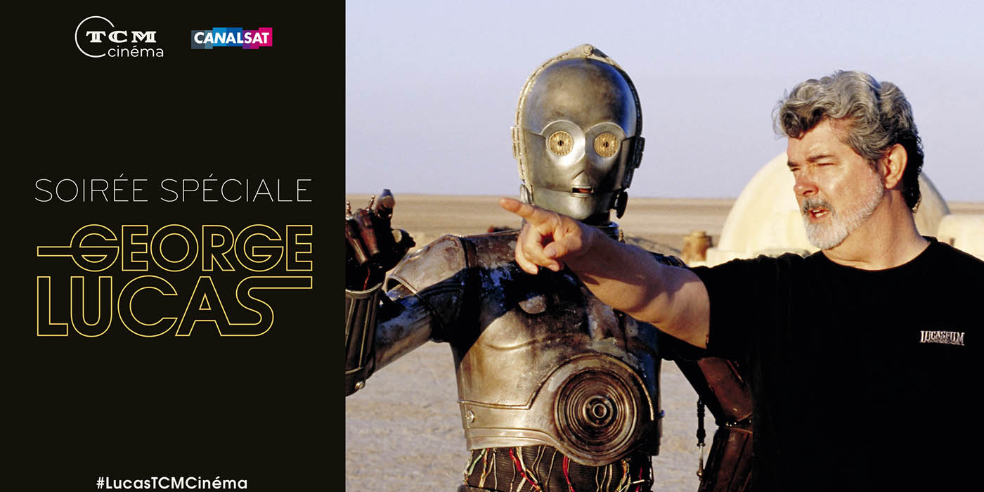 soiree-star-wars-tcm-cinema