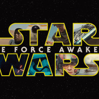 star-wars-le-reveil-de-la-force-un-film-de-jj-abrams-critique