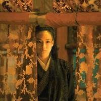 the-assassin-hou-hsiao-hsien-avant-première