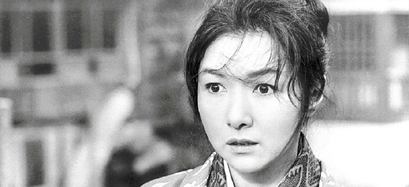 une-femme-dans-la-tourmente-critique-film-Mikio-Naruse