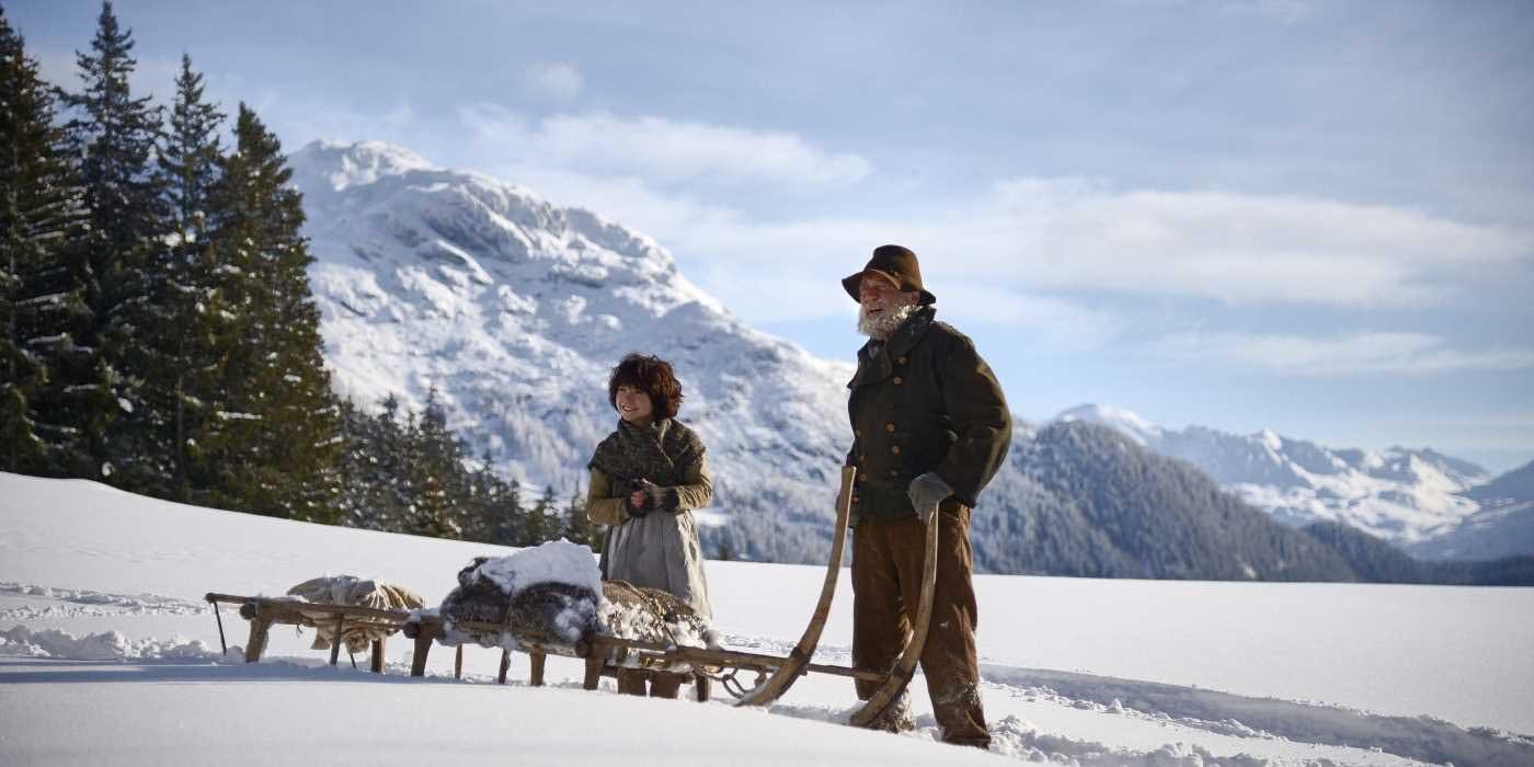 Heidi-film-2016-grand-pere