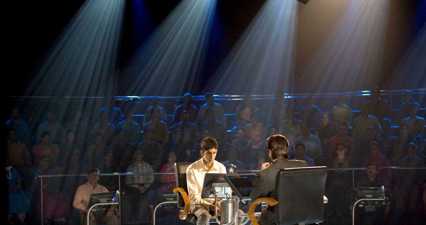 Slumdog-Millionaire-film-Danny- Boyle-critique-cinema