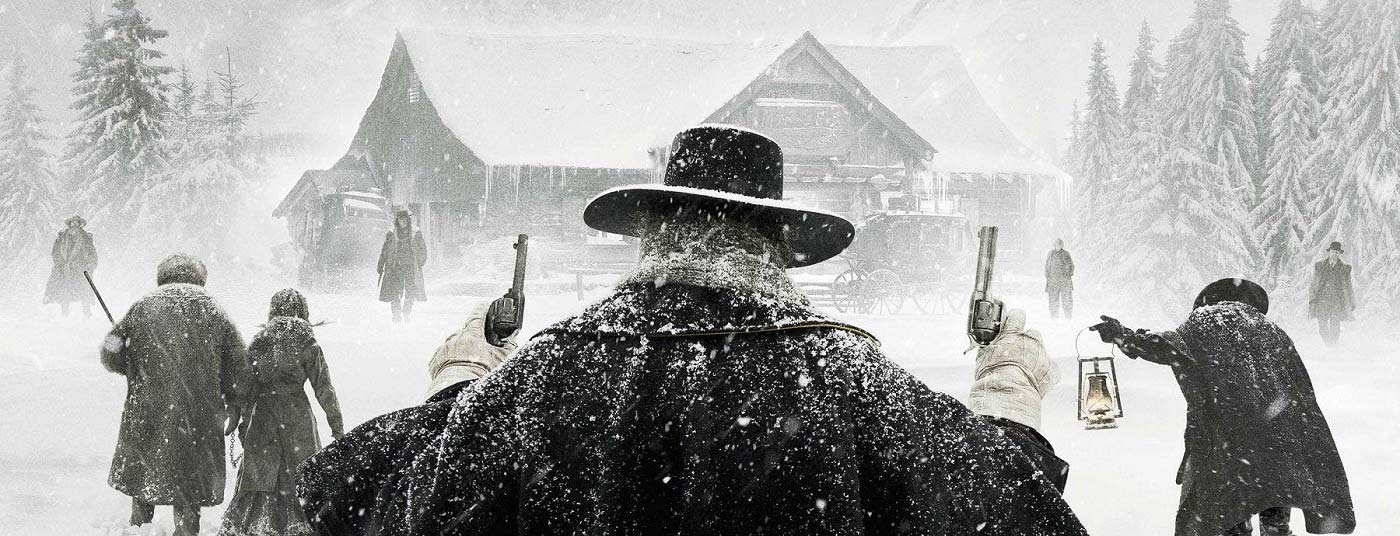 The-Hateful-Eight-critique-film-les-8-salopards-quentin-tarantino