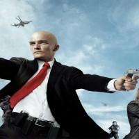 hitman-agent-47-critique-couverture