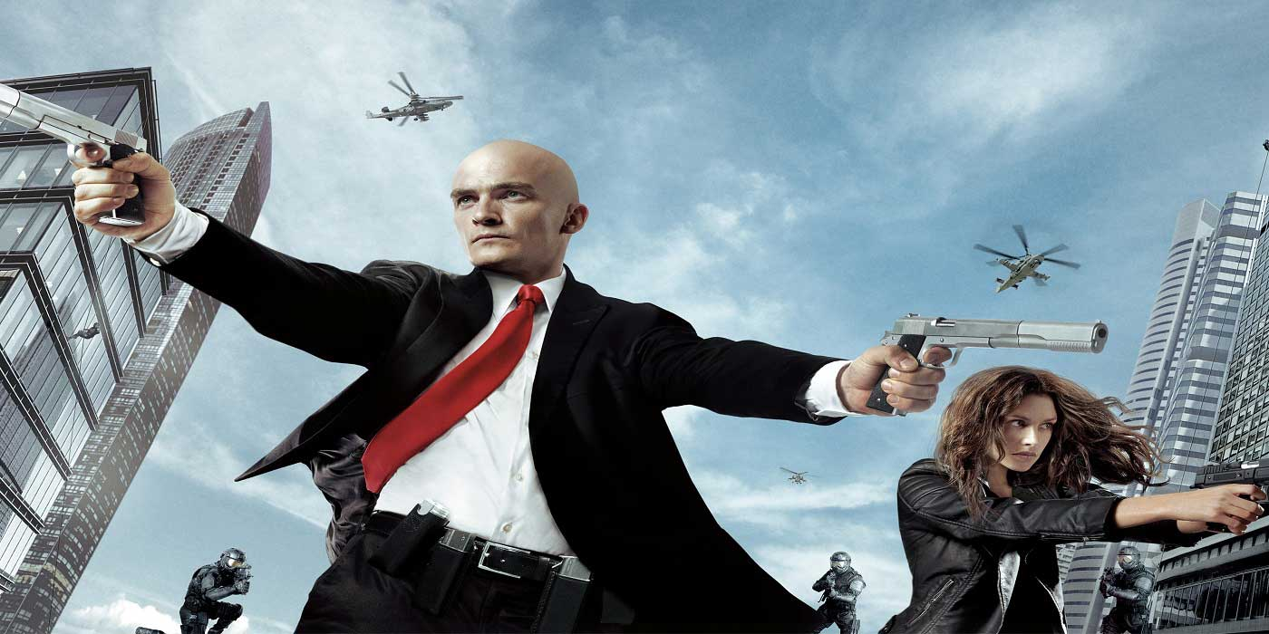 hitman-agent-47-critique-couverture