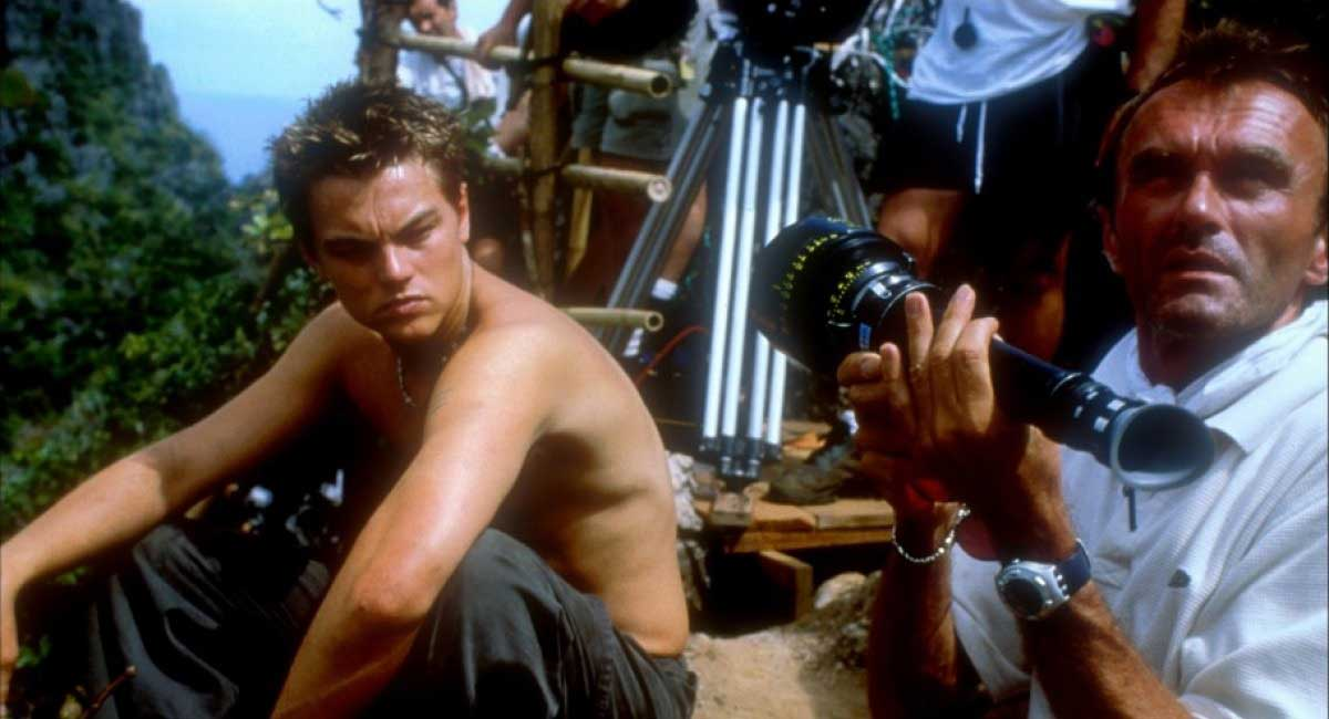la-plage-leonardo-dicaprio-danny-boyle-critique-film