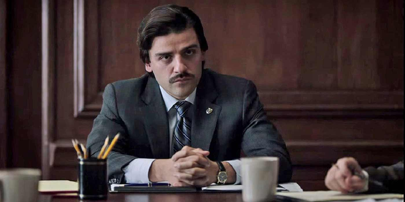 show-me-a-hero-oscar-isaac-critique